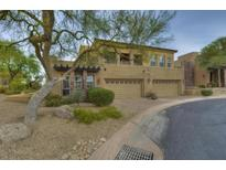 View 28990 N White Feather Ln # 139 Scottsdale AZ