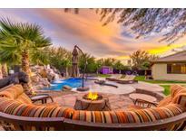View 3784 E Powell Way Gilbert AZ