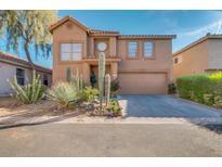 View 7500 E Deer Valley Rd # 101 Scottsdale AZ