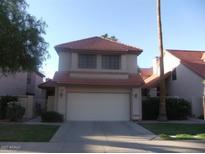View 4568 W Ivanhoe St Chandler AZ