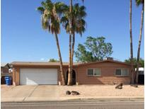 View 4810 W Paradise Ln Glendale AZ
