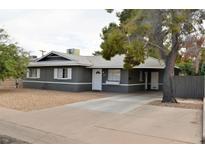 View 6919 E Cheery Lynn Rd Scottsdale AZ
