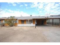 View 3514 W Gardenia Ave Phoenix AZ