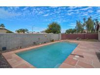 View 18328 N 59Th Ln Glendale AZ