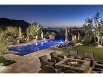 View 10673 E Wingspan Way Scottsdale AZ
