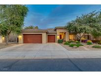 View 5741 S Crossbow Pl Chandler AZ