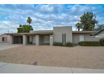 View 5714 W Frier Dr Glendale AZ
