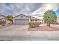 View 11543 W Windrose Ave El Mirage AZ