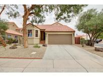 View 11887 N 113Th St Scottsdale AZ