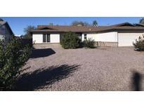 View 3790 W Sweetwater Ave Phoenix AZ