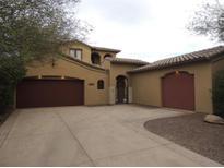 View 8625 S 21St Pl Phoenix AZ