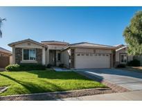 View 3425 E Claxton Ave Gilbert AZ