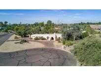 View 10029 N 68Th St Paradise Valley AZ