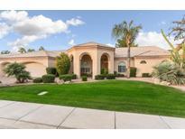 View 9138 E Charter Oak Dr Scottsdale AZ