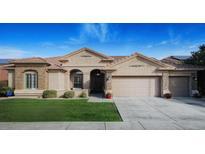 View 5228 E Bluefield Ave Scottsdale AZ