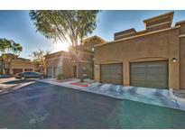 View 295 N Rural Rd # 253 Chandler AZ