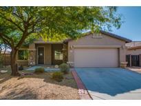 View 29383 W Whitton Ave Buckeye AZ