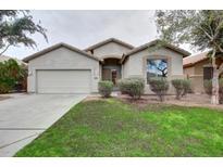 View 12355 W Jackson St Avondale AZ