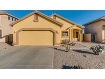 View 7946 W Lumbee St Phoenix AZ