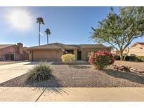 View 5301 E Kathleen Rd Scottsdale AZ