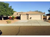 View 20757 N 87Th Dr Peoria AZ