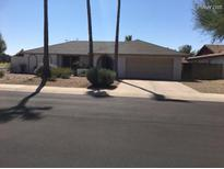View 6117 E Nisbet Rd Scottsdale AZ