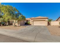 View 2516 W Park St Phoenix AZ