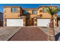 View 2620 E Southgate Ave # 2 Phoenix AZ