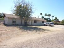 View 373 E Tremaine Dr Chandler AZ