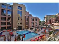 View 7301 E 3Rd Ave # 117 Scottsdale AZ