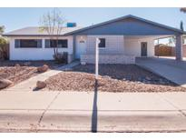 View 4741 W Sandra Ter Glendale AZ