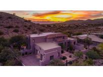 View 14246 S Canyon Dr Phoenix AZ