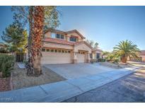 View 16439 N 59Th Way Scottsdale AZ