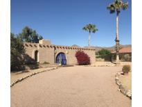 View 12446 E Saddlehorn Trl Scottsdale AZ