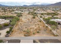 View 9Xx E Desert Hills Dr Phoenix AZ