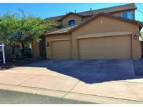 View 3219 W Donatello Dr Phoenix AZ