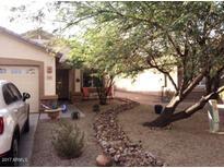 View 3797 E Superior Rd San Tan Valley AZ