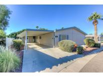 View 201 S Greenfield Rd # 101 Mesa AZ