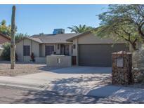 View 5931 E Spring Rd Scottsdale AZ
