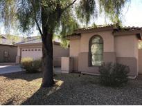View 11563 W Mohave St Avondale AZ