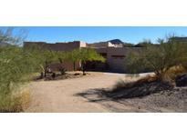 View 43903 N 10Th St New River AZ