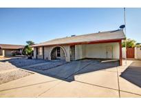 View 2503 E Hopi Ave Mesa AZ