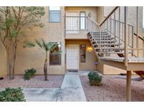View 8787 E Mountain View Rd # 1062 Scottsdale AZ