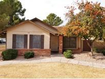 View 5135 E Evergreen St # 1162 Mesa AZ