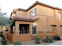 View 525 N Miller Rd # 122 Scottsdale AZ