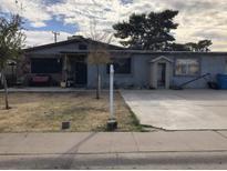 View 5331 W Windsor Ave Phoenix AZ
