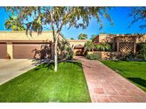 View 2422 E Marshall Ave Phoenix AZ