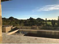 View 10435 E Balancing Rock Rd Scottsdale AZ