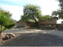 View 5031 E Pershing Ave Scottsdale AZ