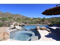 View 14470 E Cortez Dr Scottsdale AZ